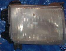 Nissan Xterrra Frontier Right Headlight 98 99 00 01 OEM