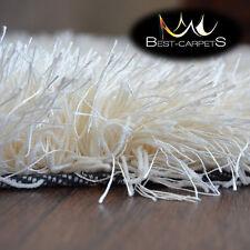 incroyable doux & épais Tapis ' AMOUR POILU 'polyester 6cm haute qualité 7Sizes