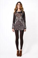 Savage Culture: Passionate Celine Sweater tunic