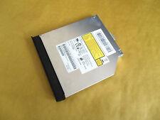 Packard BELL EASYNOTE TM97-GN-005UK DVD/CD Unità Riscrivibile