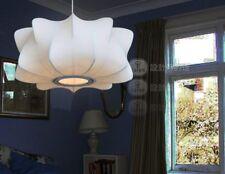 Modern Propeller Bubble Pendant Suspension Light Ceiling Lamp Chandelier
