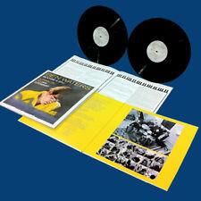 BEN WATERS THE ROLLING STONES Boogie 4 Stu- IAN STEWART JAPAN ONLY LP NEW