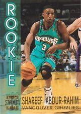 1996-97 Stadium Club Rookies 2