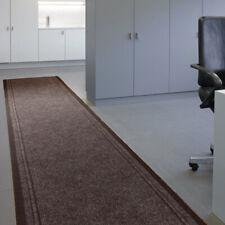 Brown Dirt Trapper Mat | Commerical Hardwearing Floor Mats | Non Slip Runners