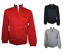 Joy Sportswear Sportjacke Kilian