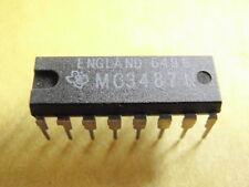 Blocco predefinito IC mc3487n 16798-124