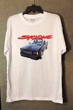 GMC Syclone T-Shirts FREE SHIPPING!!