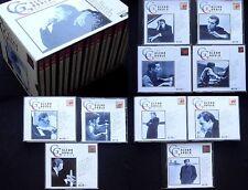 GLENN GOULD EDITION Vol.1 17CD Bach Beethoven Bizet Liszt Grieg Hindemith Mozart