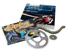 KIT CHAINE RENFORCE Honda CB 750 Seven Fifty