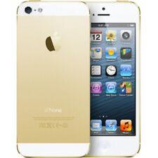 Apple iPhone 5s (Sprint/A1453) 16, 32, 64 GB