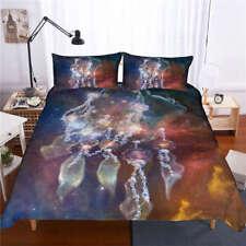 Bmw Bettwäsche Günstig Kaufen Ebay