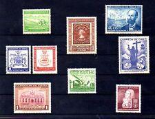 Chile series del año 1945-63 (AO-469)
