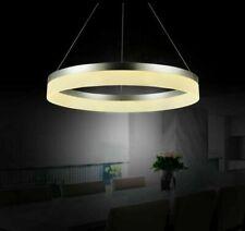 LED Hanging Lamp 6053 Light Colour Neutral White a+