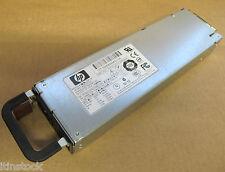 HP 280127-001 325W DL360 G3 325W Proliant Power Supply Series ESP128