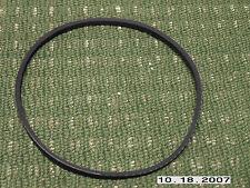 SINGER Sewing Machine Belt 15-90, 66, 99  Softer Better