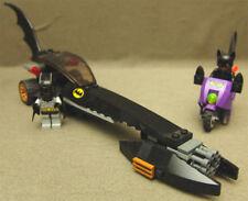 LEGO 7779 BATMAN: The Batman Dragster: Catwoman Pursuit - NO BOX