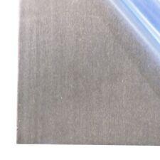 Aluminium Blechstreifen Aluplatte Alublech Aluminiumblech Stärke 3 mm - 1000 mm