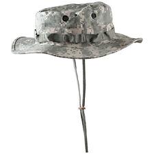 Helikon Military Combat Gi Boonie Jungle Bush Hat Cap Ucp Acu Digital Camo S-XL