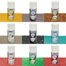 PME Lebensmittel Farb Spray 100ml alle Farben Farbspray Lustre  (9,99 EUR/100 ml