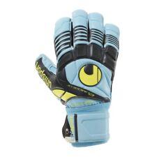 Uhlsport Eliminator Supersoft Handschuh Blau F01