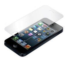 Pellicola Protezione in Vetro Temprato per iPhone 4g/4s /5g/5S 6 plus/ 6 gold