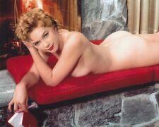 Stella Stevens - Superbe Busty Sexy (58346) 8x10 Photo
