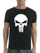 T-Shirt THE PUNISHER
