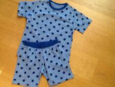 570d1c1de Pyjama Shorts Nightwear (2-16 Years) for Boys