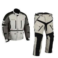 Giacca moto, Cordura, GIACCA GIACCA TESSILE Abbigliamento Moto, Biker Giacca tessile