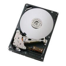 "HITACHI Deskstar HDS725050KLA360 500GB 3.5"" Internal Hard Drive SATA PC Desktop"