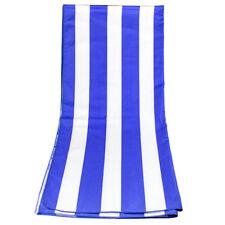 Regalo Quick Dry Extra Large 100% Super Soft Assorbente Asciugamano in microfibra con borsa