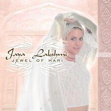 NEW Jewel of Hari (Audio CD)