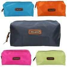 Cream or Fuchsia by Bulaggi RRP £5.00 Ladies 32461 Evening Clutch Bag in Black