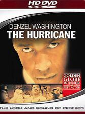 The Hurricane (HD-DVD, 2007)