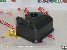 Vespa Dellorto PHBL Carburettor Plastic Float Bowl 24/25mm