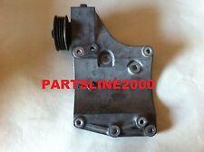 """""""Partsline 268.12"""" Staffa compressore clima per Suzuki Ignis motore 1.3 16v"""