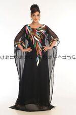 Royal Moroccan Caftan Dubai Kaftan Abaya Wedding  Robe Takchita  var 5023