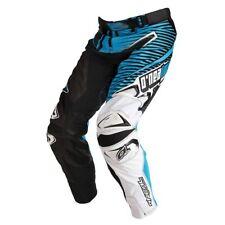 O 'Neal Hardwear Flow Motocross Pantaloni