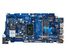 for DELL 7460 LA-D822P Laptop Motherboard DELL 7460 7560 5468 LA-D822P LA-D821P