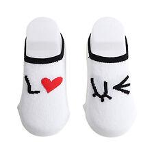 KACAKID Baby Girls Boys Cute Cartoon Socks Newborn Infant Cotton Socks whit L8O5