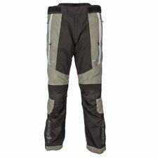 Spada Motorcycle Motorbike Marakech Men's Textile All Weather Trouser
