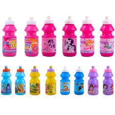 Kids Water Drinks Bottle Sports School