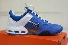 Nike Women's Air Max Breathe Free II Tennis Shoes Style #308661-441
