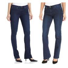 Women's Calvin Klein RCKR KICK Jeans, 2, 12 or 16, New $79.50