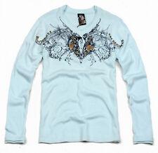Men Stylish V-neck Knit wear Knitwear Jumper Coat Tops Spring Autumn Sweater