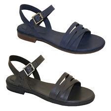 Timberland cherrybrook caviglia Cinghia Sandali cinghie SANDALETTI SANDALI DONNA