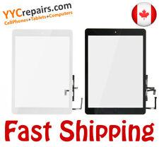 Apple iPad Air 1 1st Gen A1474 A1475 Touch Screen Digitizer Glass Replacement