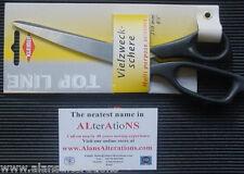 """8.25"""" (210 mm) Stainless Kleiber Dressmakers Scissors"""