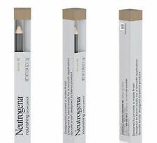 NEUTROGENA Nourishing Brow Pencil CHOOSE COLOUR eyebrow eye
