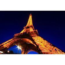 Sticker Mural Tour Eiffel 055